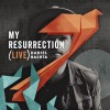 Product Image: Daniel Bashta - My Resurrection (Live)