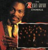 Product Image: Rickey Grundy Chorale - The Rickey Grundy Chorale