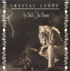 Product Image: Crystal Lyons - He Stills The Storm