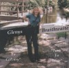 Product Image: Glenys Braithwaite - Bethlehem To Calvary/Turn To Jesus
