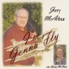 Product Image: Jerry McArthur - I'm Gonna Fly