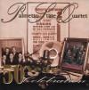 Product Image: Palmetto State Quartet - 50 Year Celebration