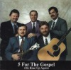 Product Image: 5 For The Gospel - He Rose Up Again