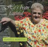 Product Image: Isabell Martin - He's Been Faithful