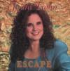 Product Image: Joani Tabor - Escape
