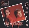 Product Image: Samson - No Apologies