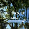 Product Image: Josh Ross - All There Is