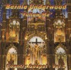 Product Image: Bernie Underwood - Follow Me: Country Gospel Vol 1