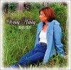 Product Image: Wendy Manley - Wanted