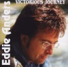 Product Image: Eddie Anders - Victorious Journey