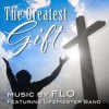 Product Image: Flo - The Greatest Gift (ftg Life Master Band)