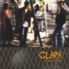 Product Image: Clark - Comes Alive