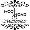 Product Image: Root Road - Masterpiece