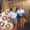 Product Image: Lee & Cindy Condran - The Patchwork Quilt