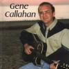 Product Image: Gene Callahan - Gene Callahan