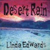 Product Image: Linda Edwards - Desert Rain