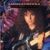 Product Image: Lanny Cordola - Electric Warrior, Acoustic Saint