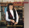 Product Image: Elaine Anderson - Home Missionary