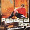 Product Image: Prodigal Son - Radikal Prodigal