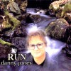 Product Image: Danny Jones - Run (16 tracks)