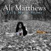 Product Image: Ali Matthews - Tell Me A Story