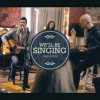 Product Image: Greg Sykes - We'll Be Singing