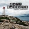 Product Image: Greg Sykes & Karlene Markham - Safe Harbour