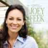 Product Image: Joey Feek - If Not For You