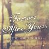 Product Image: Greg Sykes & Karlene Markham - Forever After Yours