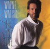 Product Image: Wayne Watson - The Fine Line