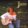 Product Image: Jude - Praise 02