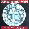Product Image: Winston Dayal - Anointed Pan