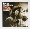 Product Image: Peter Skellern - You're A Lady: The Best Of Peter Skellern