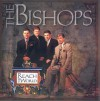 Product Image: The Bishops - Reach The World