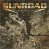 Product Image: Sunroad - Carved In Time