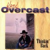 Product Image: Ken Overcast - Thinkin' Back