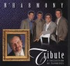 Product Image: N'Harmony - Tribute: A Collection Of Favourites