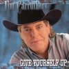 Product Image: Jim Carruthers - Give Yourself Up
