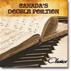 Product Image: Canada's Double Portion - Classics