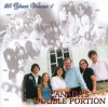 Product Image: Canada's Double Portion - 25 Years Vol 1