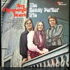 Product Image: Kenny Parker Trio - Ten Thousand Years