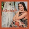 Product Image: Kolby Koloff - No Room