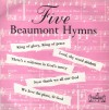 Product Image: The Bowman-Hyde Singers & Players - Five Beaumont Hymns