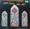 Product Image: Frank Weir And His Orchestra, Geoffrey Beaumont - 20th Century Folk Mass