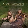 Product Image: Brooklyn & Courtney - The Collingsworth Family Presents Brooklyn & Courtney