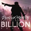 Product Image: Deitrick Haddon & Hill City Worship Camp - A Billion People