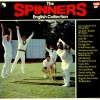 Product Image: The Spinners - Sing Out! The Spinners English Collection