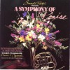 Product Image: David T Clydesdale - A Symphony Of Praise: An Instrumental Collection Of Sandi Patti Classics
