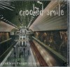 Product Image: Crooked Smile - A Million Things To Say