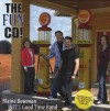 Product Image: Blaine Bowman & His Good Time Band - The Fun CD!
